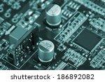 vertical installation of sub...   Shutterstock . vector #186892082