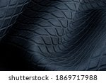 background made from a macro of ... | Shutterstock . vector #1869717988