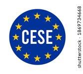 Eesc  European Economic And...