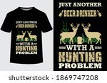 Just Another Beer Drinker With...
