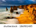 Twelve Apostles Australia...