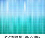 abstract background | Shutterstock . vector #187004882