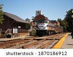 Gaithersburg  Md Usa 10 03...
