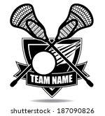 activity,american,autumn,badge,ball,black,closeup,collection,competition,design,drop,equipment,fall,fire,fun