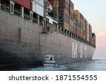 Egypt   Port Said   7 December...