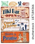 1950s,50s,aged,aloha,art,background,bar,beach,beautiful,cartoon,celebration,design,drawing,girl,grunge