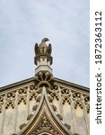 Cambridge  England   August 30  ...