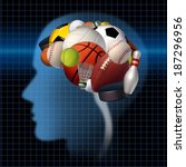 Sport Psychology Concept As A...
