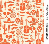 american,aztec,backdrop,background,border,cactus,chili,cigar,dagger,dead,design,ethnic,fabric,fashion,flat