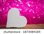 Valentine's Day Celebration On...