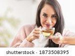 Senseful Tea Experience Of...