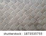 A Industrial Metal Checker...