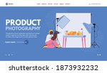 Website Page Template For...