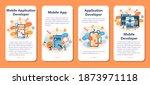 mobile app development mobile...