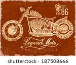 adrenaline,kötü,bisiklet,oğlan,karbüratör,klasik,soğutmalı,döngüsü,ayrıntılar,motoru,hızlı,motorlu,motosiklet,otoyol,çıplak