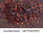 A Balanced Mix Of Black Tea And ...