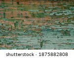 grunge background with abstract ...