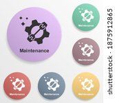 online marketing  maintenance...