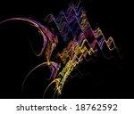 abstract | Shutterstock . vector #18762592