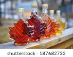 different colour variatons of... | Shutterstock . vector #187682732
