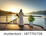 5 Star Heritage Cruise On Lan...