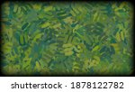 Background Of Camouflage Colors ...