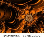 Fractals Are Infinitely Complex ...