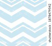 chevron seamless vector pattern....   Shutterstock .eps vector #1878479542