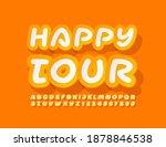 vector creative banner happy...   Shutterstock .eps vector #1878846538