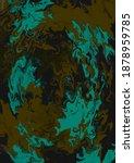 abstract background. vivid... | Shutterstock . vector #1878959785