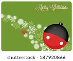 abstract,art,background,ball,blur,card,christmas,claus,cold,colored,composition,cool,december,decoration,design
