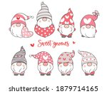 draw vector illustration... | Shutterstock .eps vector #1879714165