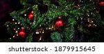 Magical Christmas   X Mas Tree...