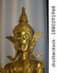 Wat Phrathat Chae Haeng   Nan...
