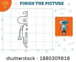 copy picture vector... | Shutterstock .eps vector #1880309818