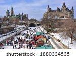 Ottawa  Canada   February 14 ...