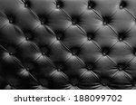 Leather Texture   Armchair...