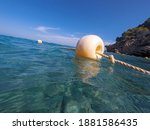 Underwater Image Benissa Coast...