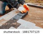 Decorative Sturdy Concrete...
