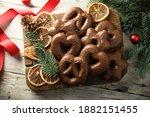 Traditional Homemade German...