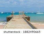 Punta Cana  Dominican Republic  ...