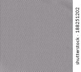 gray textile texture as... | Shutterstock . vector #188251202
