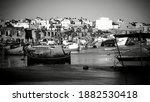 Cityscapes Of Marsaxlokk   A...
