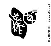 cystic fibrosis respiratory... | Shutterstock .eps vector #1882657735