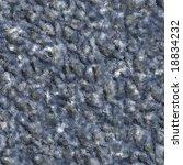 seamless abstract dark water... | Shutterstock . vector #18834232