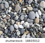 Pebble Stones Great As A...