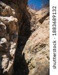 Rock Climbing And Bouldering At ...