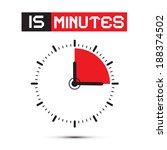 fifteen minutes stop watch  ...