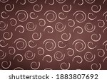 Background Image With A Pattern ...
