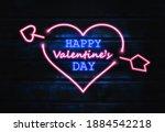 Love Day. Happy Valentine's...